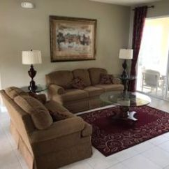 Living Room Sets Naples Fl Contemporary Furniture Design New And Used Sofas For Sale In Offerup Sofa Complete Set