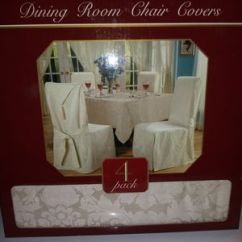 Chair Covers Kansas City Easy Chairs With Integral Footrest 7 Sleepers 12 Months For Sale In Mo Offerup