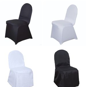 chair cover rentals dallas texas ladies office purple theme wedding centerpieces for sale in tx offerup your event boda party quince