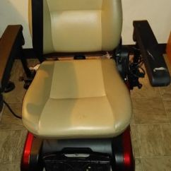 Liberty 312 Power Chair Pet Covers For Recliners Sale In Apple Valley Ca Offerup Wheel Runs Good Alameda