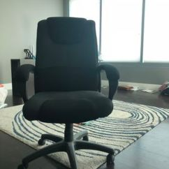 Las Vegas Office Chairs Best Chair Ever New And Used For Sale In Nv Offerup