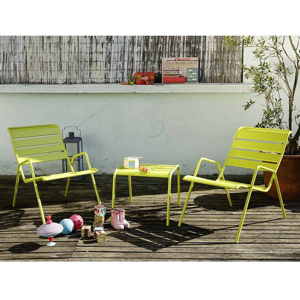 Salon De Jardin Gamm Vert   Pouf Geant Ikea Pouf Pouf ...