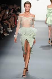 https://i0.wp.com/photos.pouryourheart.com/wp-content/uploads/2018/12/Fashion-2.jpg?w=640