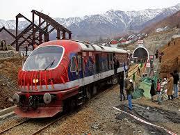 https://i0.wp.com/photos.pouryourheart.com/wp-content/uploads/2018/12/Indian-Railways-52.jpg?w=640