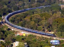 https://i0.wp.com/photos.pouryourheart.com/wp-content/uploads/2018/12/Indian-Railways-59.jpg?w=640