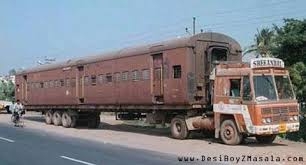 https://i0.wp.com/photos.pouryourheart.com/wp-content/uploads/2018/12/Indian-Railways-60.jpg?w=640