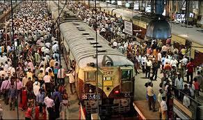 https://i0.wp.com/photos.pouryourheart.com/wp-content/uploads/2018/12/Indian-Railways-62.jpg?w=640