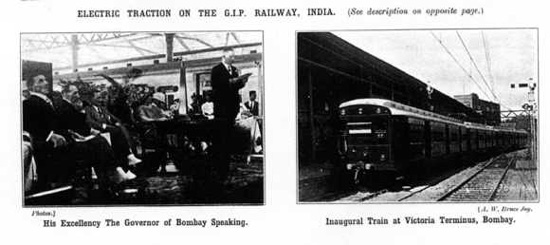https://i0.wp.com/photos.pouryourheart.com/wp-content/uploads/2018/12/Indian-Railways03.jpg?w=640