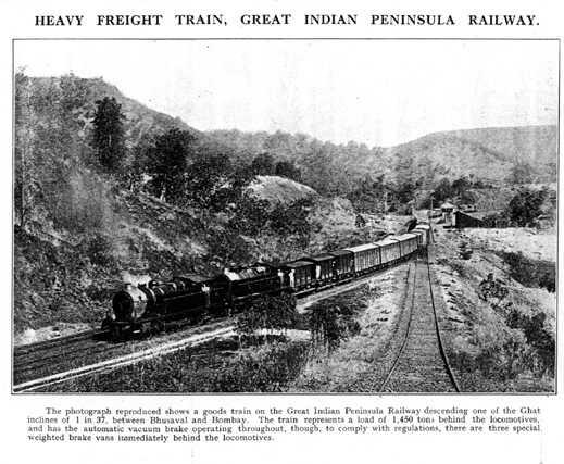 https://i0.wp.com/photos.pouryourheart.com/wp-content/uploads/2018/12/Indian-Railways07.jpg?w=640