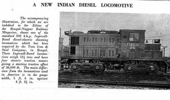 https://i0.wp.com/photos.pouryourheart.com/wp-content/uploads/2018/12/Indian-Railways12.jpg?w=640