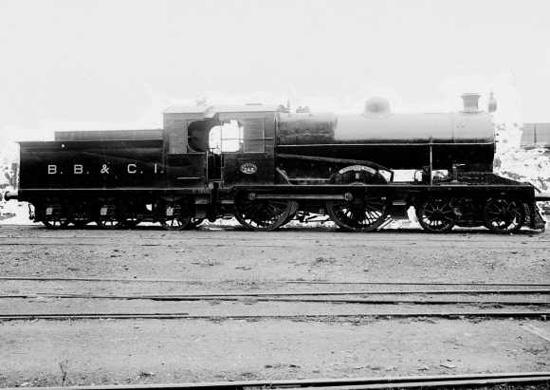 https://i0.wp.com/photos.pouryourheart.com/wp-content/uploads/2018/12/Indian-Railways17.jpg?w=640