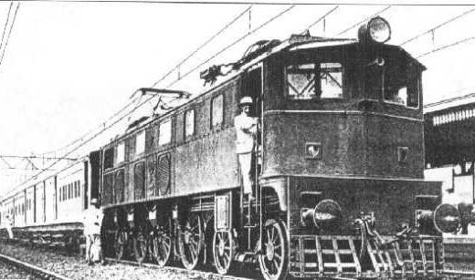 https://i0.wp.com/photos.pouryourheart.com/wp-content/uploads/2018/12/Indian-Railways25.jpg?w=640