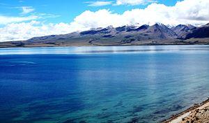 https://i0.wp.com/photos.pouryourheart.com/wp-content/uploads/2018/12/Kailash-Mansarovar-Lake.jpg?w=640