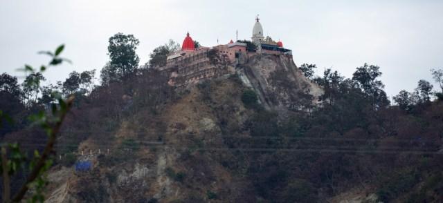 https://i0.wp.com/photos.pouryourheart.com/wp-content/uploads/2018/12/Mansa-Devi-Haridwar.jpg?w=640