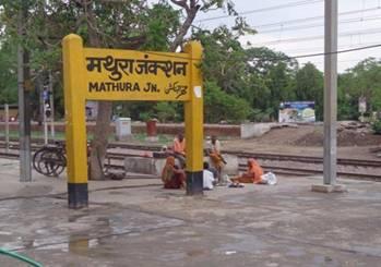 https://i0.wp.com/photos.pouryourheart.com/wp-content/uploads/2018/12/Mathura-junction.jpg?w=640