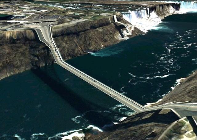 https://i0.wp.com/photos.pouryourheart.com/wp-content/uploads/2018/12/Niagara-Falls18.jpg?w=640