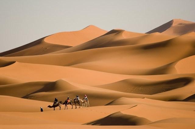 https://i0.wp.com/photos.pouryourheart.com/wp-content/uploads/2018/12/Sahara-Desert-Northern-Africa.jpg?w=640