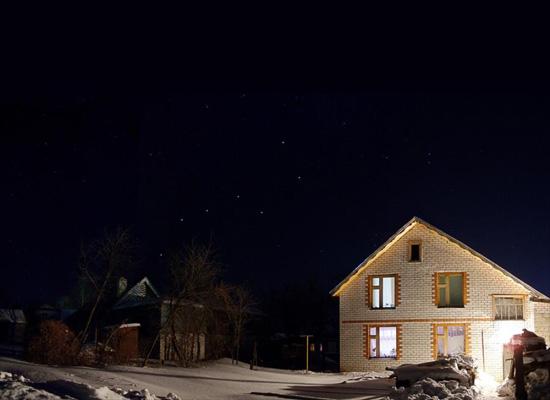 https://i0.wp.com/photos.pouryourheart.com/wp-content/uploads/2018/12/forest-houses32.jpg?w=640