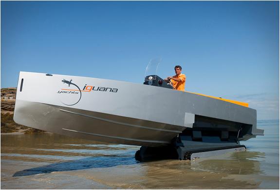 https://i0.wp.com/photos.pouryourheart.com/wp-content/uploads/2018/12/iguana-29-ground-boat-3.jpg?w=640