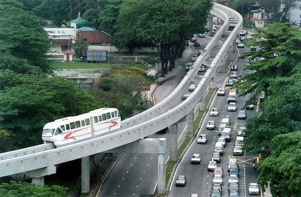 https://i0.wp.com/photos.pouryourheart.com/wp-content/uploads/2018/12/kuala-lumpur-monorail.jpg?w=640