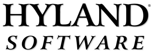 Hyland Software Makes Inc. 500|5000 list of Fastest