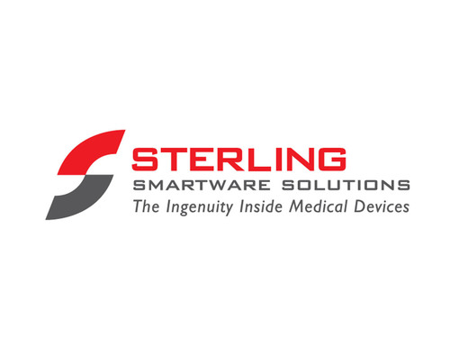 Evolving Medical Device Industry Prompts Name Change for
