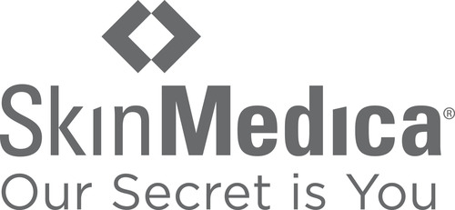 SkinMedica Announces Collaboration Agreement with