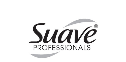 Suave Professionals® Shines as the Official Hair Sponsor