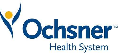 Ochsner Among 35 Hospitals In America Nationally Ranked In