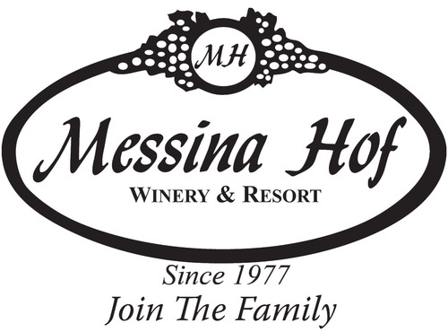 Messina Hof: Texas Winery Wins Big at Three International