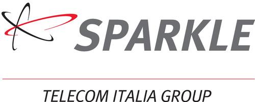 Telecom Italia Sparkle Selects iconectiv for Accurate
