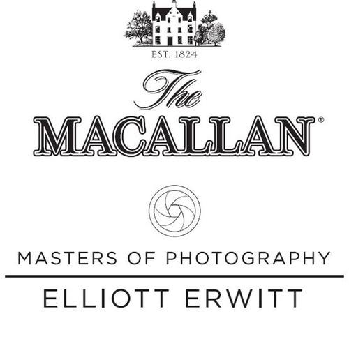 Elliott Erwitt's Great Scottish Adventure: The World's