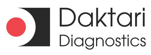 Daktari Awarded NIH SBIR for New Sickle Cell Diagnostic Test