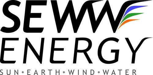 Seleccionan a SEWW Energy, de Charlotte, para unirse a la