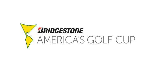 Bridgestone Expands Global Sports Portfolio With Title