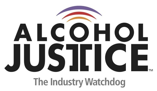 Alcohol Justice Says Roger Goodell and Anheuser-Busch
