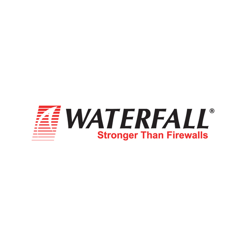 AC Repair & Installation Little Rock: Waterfall Security