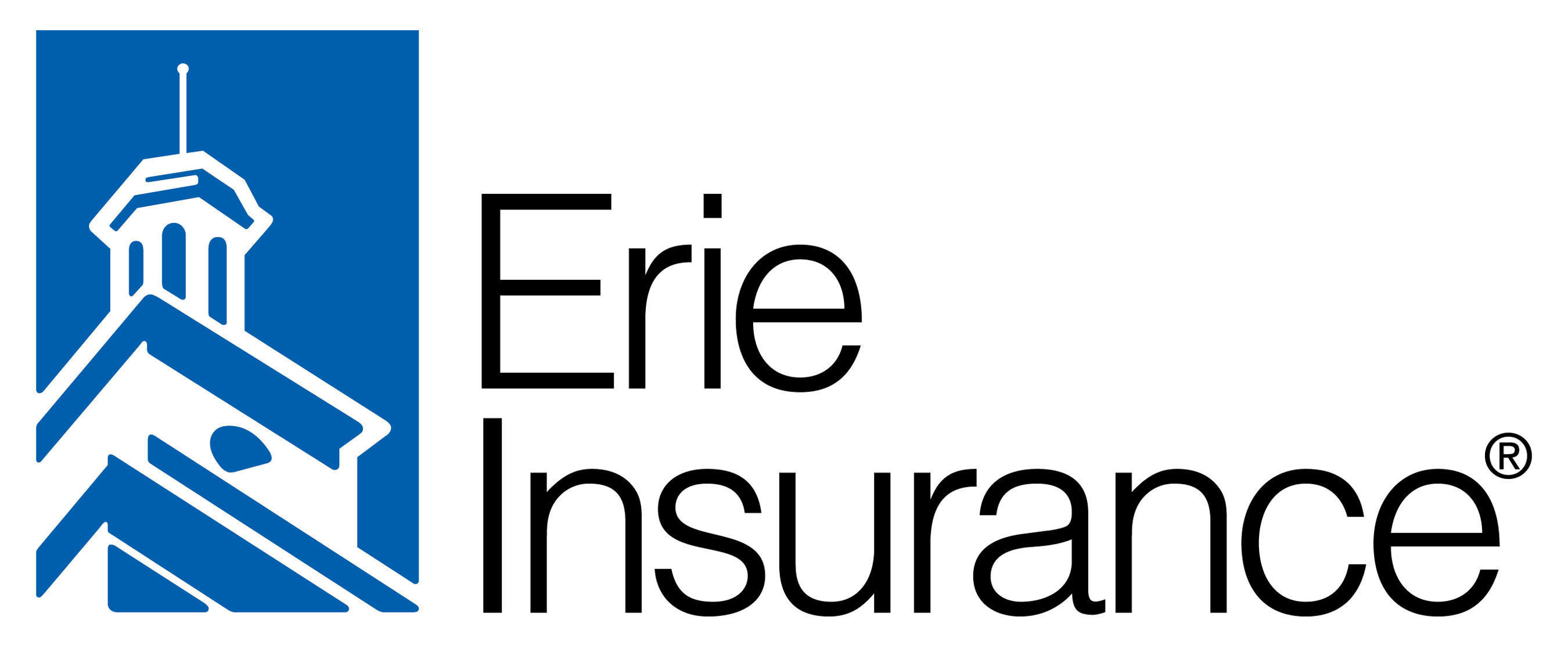 Erie Insurance Makes 2015 Fortune 500 List