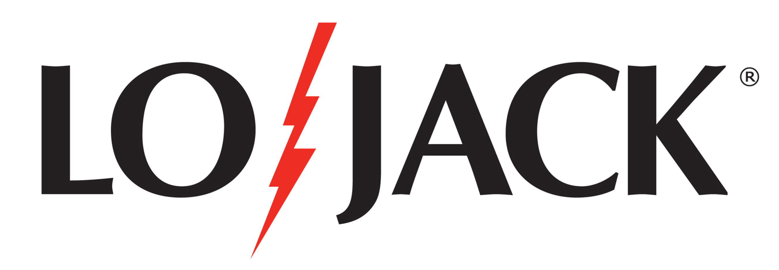 LoJack Corporation Reports Net Income of $1.5 Million and