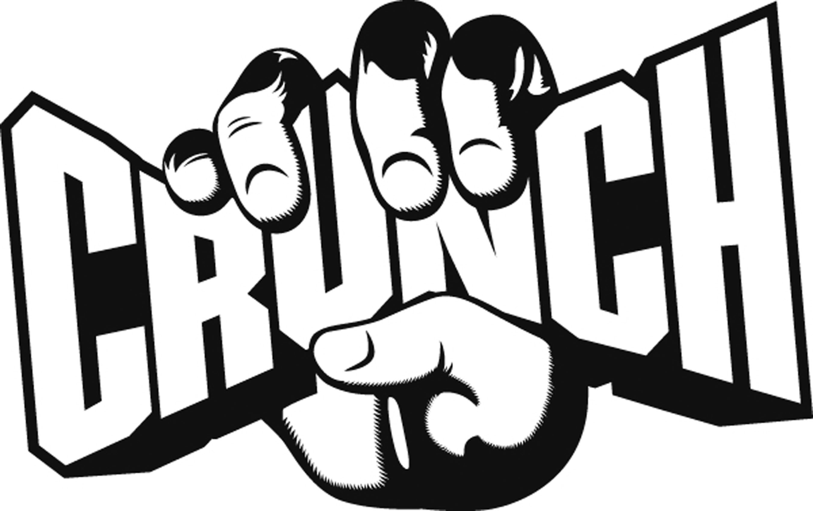 Crunch Franchise Announces Newest Location In Bradenton, FL