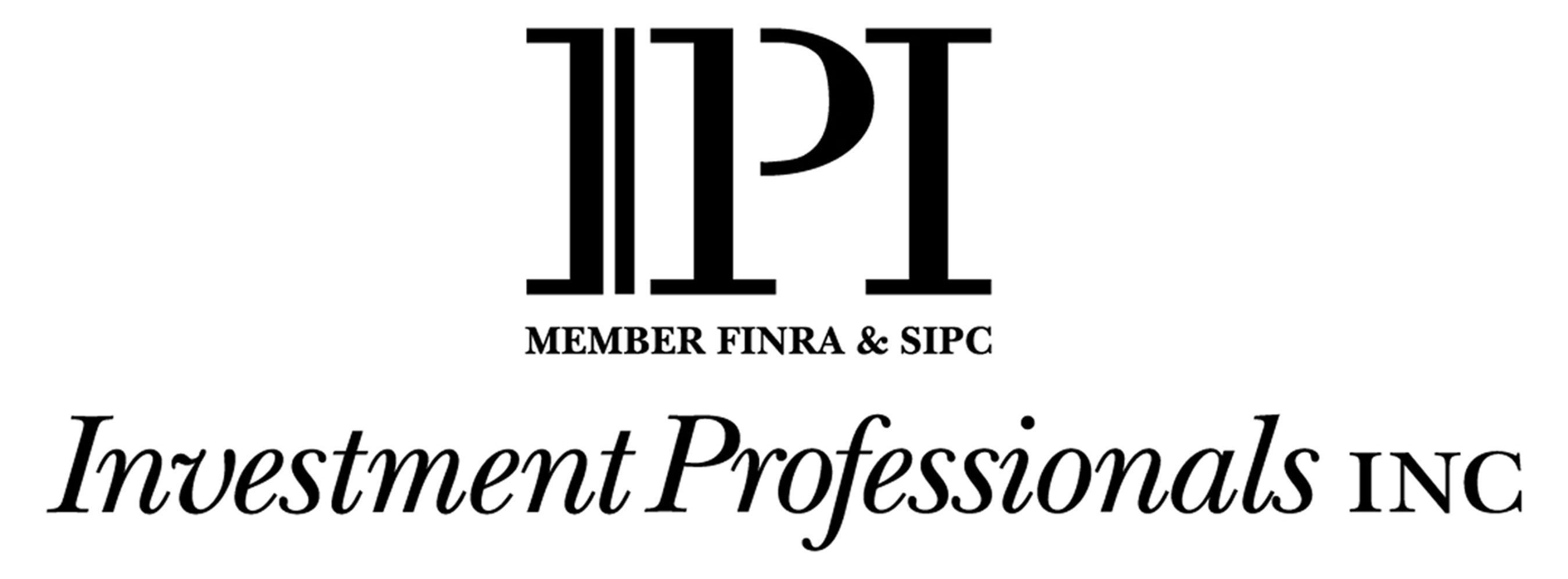Investment Professionals Inc. Ranked No. 7 in Most