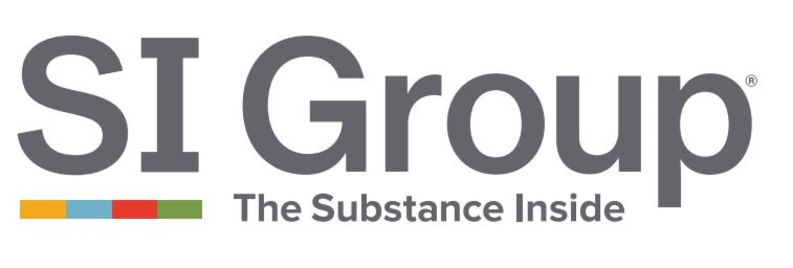 SI Group Announces Global Brand Transformation