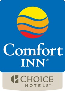 Comfort Brand Hotels Nationwide Give Community Members