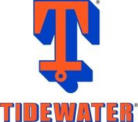 Tidewater Announces Credit Facility Borrowing