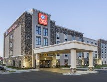 Choice Hotels Celebrates Continued System Growth In 2014