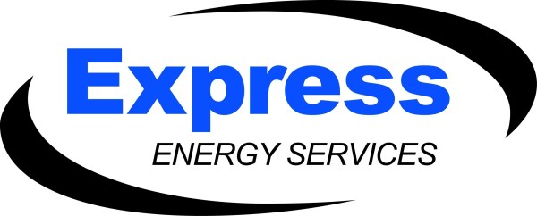 Express Energy Services Agrees Acquired Apollo Funds