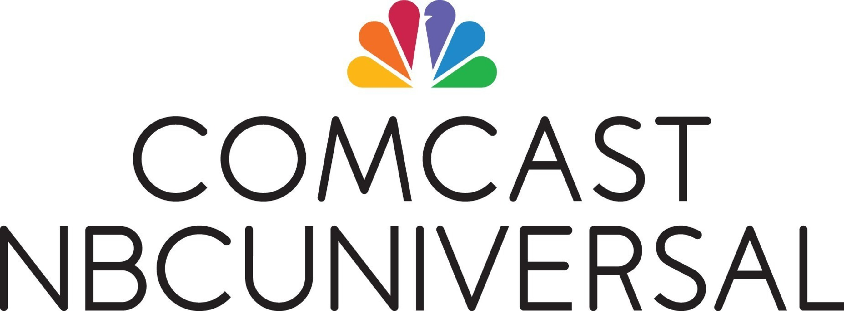 Boys & Girls Clubs of America and Comcast NBCUniversal