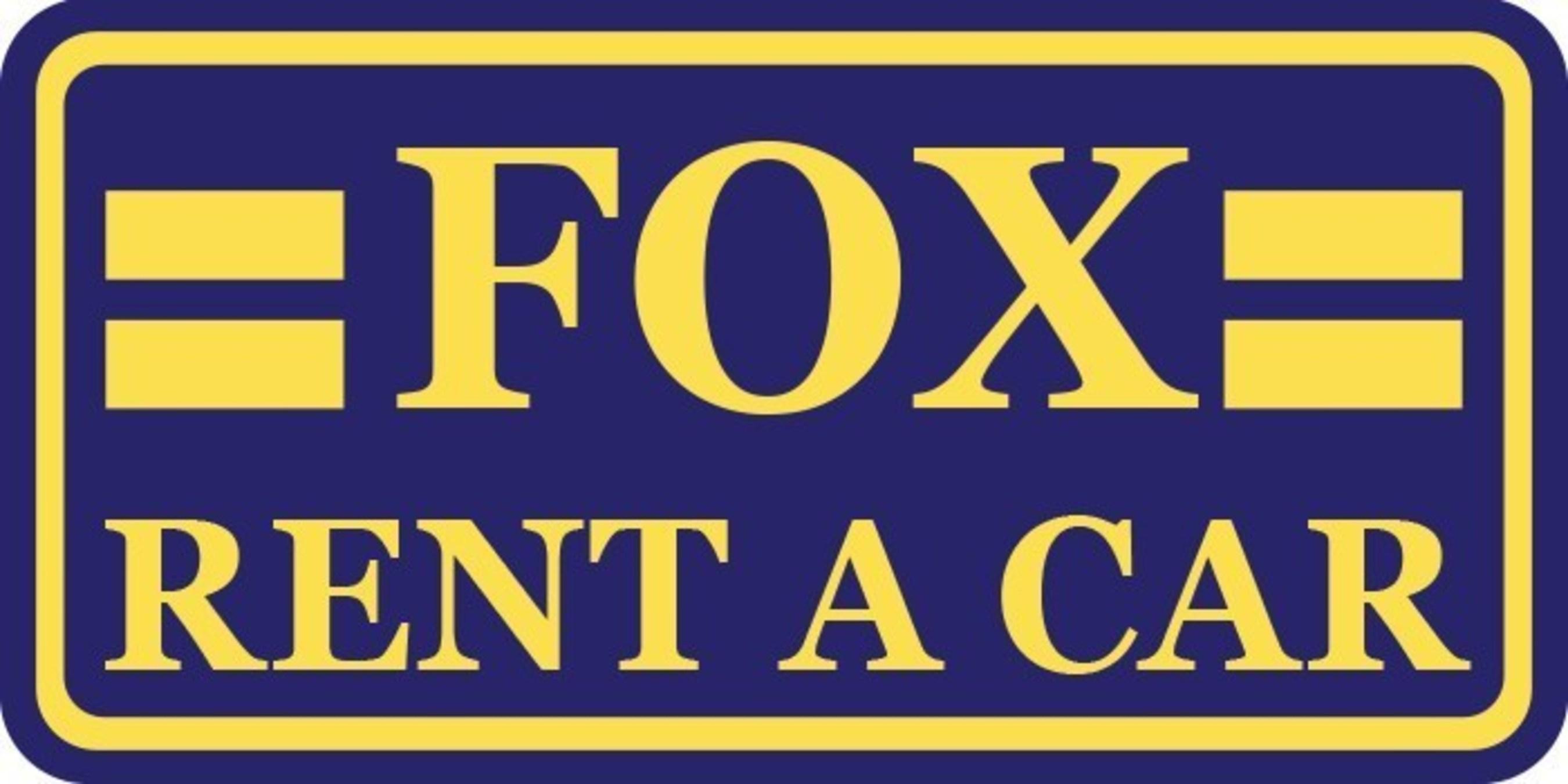 Fox Rentacar Completes Refinancing Of Bank Debt And