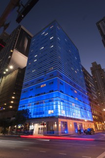 Hotel Concept Launches In Downtown Miami