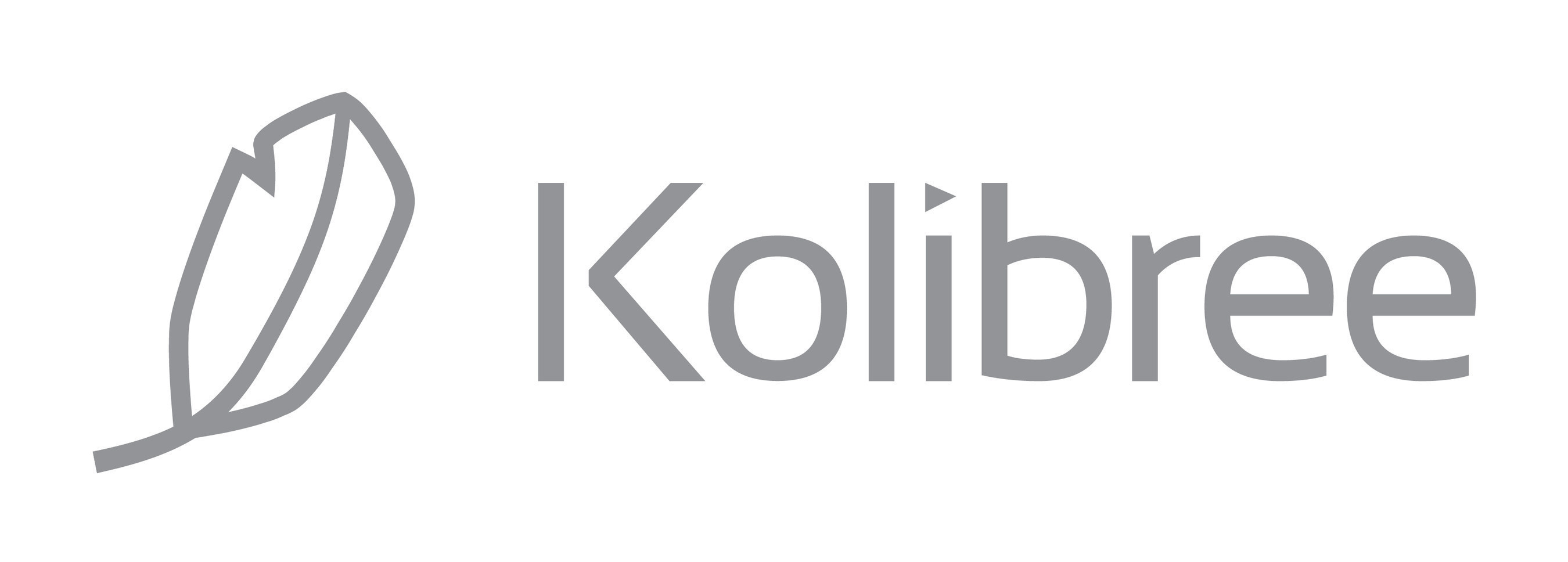 Kolibree Connected Electric Toothbrush to Show at CES 2015